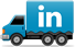 Follow All Carolina Professional Packing & Storage on LinkedIn