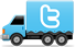 Follow All Carolina Professional Packing & Storage on Twitter
