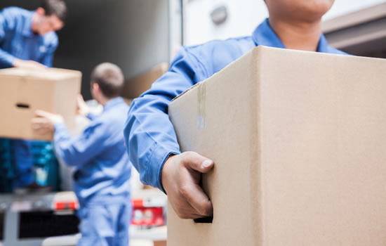 Charlotte NC Moving Company, Pensacola, FL Moving Company, Raleigh, NC Moving Company